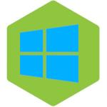 Lancer une appli cli node.js sous Windows 10