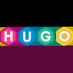 Un blog avec Hugo