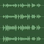 ffmpeg et enregistrement audio multipistes