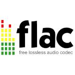 FLAC, le format audio est-il vraiment sans perte ?