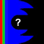 Générer un fichier .ts audio/vidéo à partir de listes .m3u