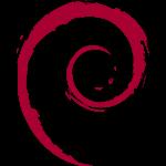 Installation Debian 10 Serveur
