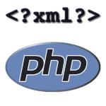 Parser en PHP de gros fichiers XML