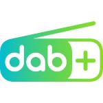 Écouter la radio DAB+ avec welle-cli
