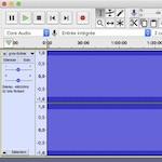 Réparer un fichier .wav trop long ou comment réussir sa captation audio en 24/7